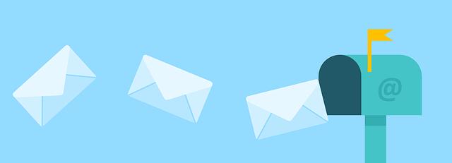 Email marketingas