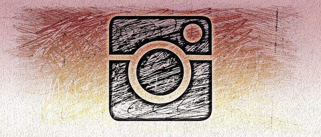 Reklama Instagram trečia foto